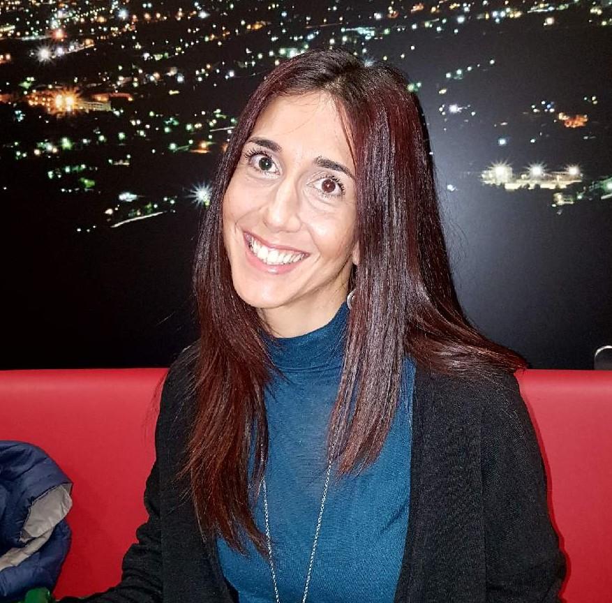 psicologo psicoterapeuta Ferrara